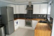 3 bed semi detached home in Dunkirk Lane, Moss Side...