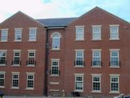 2 bed Apartment to rent in GLEN VIEW, Mexborough...