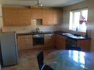 2 bed Apartment in Kingfisher Drive...
