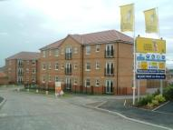 1 bedroom Apartment in Conisborough Way...