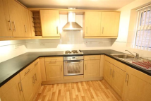 Apartment to rent in Fairfax Street, Lincoln...