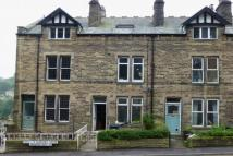 4 bedroom Terraced house for sale in Nursery Nook...