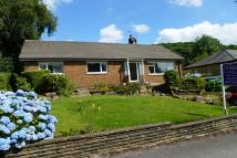 Brier Hey Lane Detached Bungalow for sale