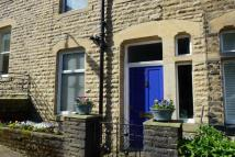 Terraced property for sale in Blenheim Street...