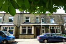 Terraced property for sale in Hammerton Terrace...