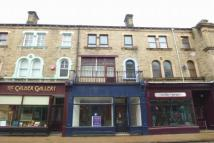 property for sale in Market Street, Hebden Bridge