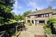5 bed semi detached house in Eastwood Lane, Todmorden