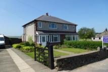 3 bedroom semi detached house for sale in Smithwell Lane...