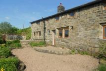 End of Terrace home for sale in Wadsworth, Hebden Bridge