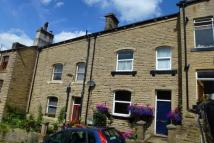 4 bedroom Terraced house in Cliffe Street...