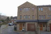4 bedroom End of Terrace property in Hall Bank Lane...