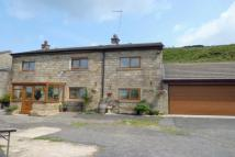 4 bedroom Detached house for sale in Summit, Littleborough