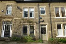4 bedroom Terraced property for sale in Palace House Road...