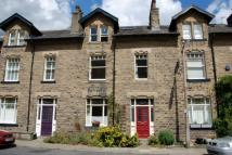 Terraced house for sale in Palace House Road...