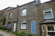 4 bedroom Terraced home for sale in Rose Grove, Hebden Bridge