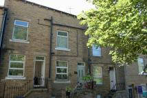 3 bedroom Terraced home in Balmoral Street...