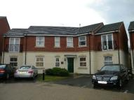 Flat for sale in Loughland Close, Blaby...