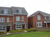 Detached property in Tuffleys Way...