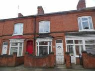 3 bedroom Terraced home in Clifford Street, WIGSTON