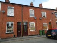 2 bedroom Terraced house to rent in Princess Street...