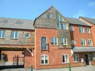 Flat in Sycamore Street, Blaby
