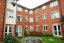 1 bed Apartment in Queens Road...