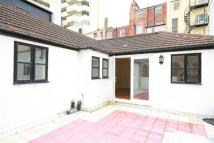 2 bedroom Flat to rent in Chapel Mews, Hove...