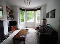 Flat to rent in 17 Rutland Gardens, HOVE...