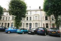 1 bed Flat to rent in Tisbury Road, Hove...