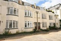 Terraced home to rent in Brunswick Mews, Hove...
