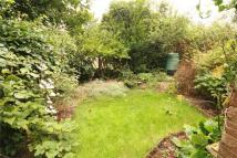 1 bedroom Flat to rent in Lorna Road, Hove...