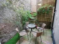 1 bed Flat to rent in Waterloo Street, HOVE...