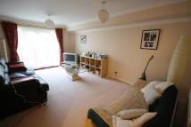 2 bed Flat to rent in Davigdor Road, Hove...