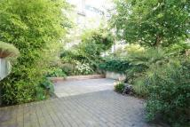 1 bedroom Flat in St Michaels Place...