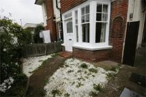 1 bed Flat in Holland Road, Hove...