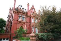 2 bedroom Flat to rent in The Drive, Hove...