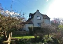 4 bed Detached home in Cuilfail, Lewes...
