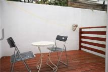 3 bed Maisonette to rent in Sudeley Street, Brighton...