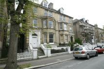 1 bedroom Flat to rent in Norton Road, Hove...