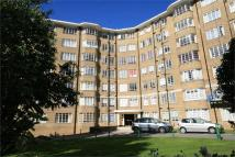 Furze Hill Flat to rent