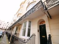 3 bed Flat in Bloomsbury Place...