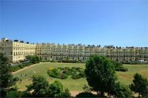 2 bed Flat to rent in Brunswick Square, Hove...