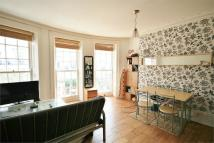 Detached home to rent in Norfolk Square, Brighton...