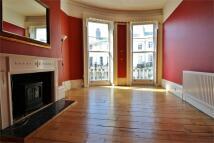 Lansdowne Place Flat to rent