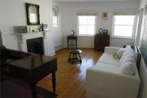 1 bed Flat in Lansdowne Place, Hove...