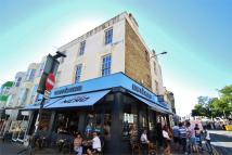 2 bed Flat to rent in Western Road, Brighton...