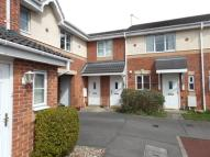 2 bed Maisonette for sale in Hennessey Close...
