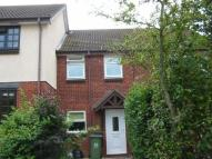 2 bedroom Terraced home in Lyppard Hanford...
