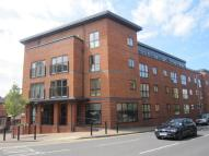 1 bed Apartment in Newport Street, Worcester