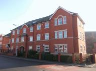 3 bedroom Apartment to rent in St Georges Lane North...